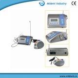 Máquina superventas de Micromotor del injerto dental de NSK