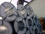 Produit plat SGCC Z150 bobine en acier galvanisé