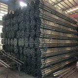 20X20mm Galvanized Steel Pipe for Making Furniture