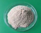 порошок агарагара качества еды 500-1300g/Cm2 E406