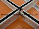 Решетки ого потолка t для пожаробезопасного материала