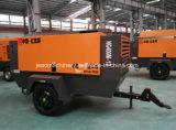 Gute QualitätsCummins-Dieselluftverdichter für Bergbau
