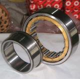 Het Lager van de Rol van Cylindrial van de Vervaardiging van het Lager van de naald en van de Rol N313