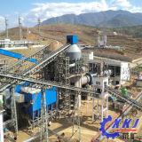 2017 de Roterende Oven van de Kalk van de Hoge Capaciteit van China met Betere Prijs
