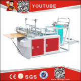 Held Brand Plastic Bag Making Machine Used in Car Seat und Gear Cover und Steering Wheel (SF-700)
