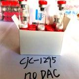 Dac를 가진 뚱뚱한 연소 2mg/Vial Cjc-1295를 위한 Dac를 가진 Cjc-1295
