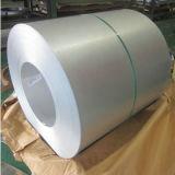 Farbe Z80 beschichtete galvanisierten Stahlring für Dach-Blatt