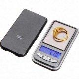 маштаб карманн ювелирных изделий 300g x 0.01g миниый цифров