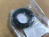 Engranaje superior del rodillo para Ricoh Af 1035 1045 2035 Ab01-3882