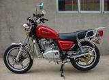 鈴木Gn 150ccのモーターバイク125ccのオートバイ50ccのスクーター(HD150-5B)
