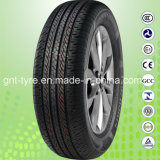 pneu radial 225/60r17 de voiture du tourisme 13~17inch