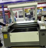 De hete Scherpe Machine van de Laser van de Verkoop Houten Acryl voor Nonmetal Goedkope Prijs (DW1390)