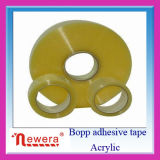 2 Inch BOPP Packing Tape für Carton Sealing