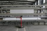 Spinnfaser-Polyester-Matte für imprägniernmembrane