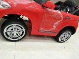 2017 Kind-Fahrt auf Spielzeug-Plastikauto des Auto-preiswertes elektrisches Baby-RC