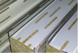 Energiesparendes Gas Heating Oven für Powder Coating