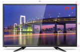 Highquality&Cheap Priceの24台のインチLED TV