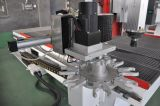 Macchina di legno della tagliatrice di CNC di Atc
