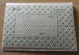 Soem-glatte Folie aufgefüllter Versandwerbungs-Beutel