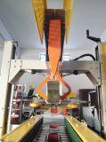 Sellador automático lleno y máquina plegable /Machines del cartón de Yupack /Auto