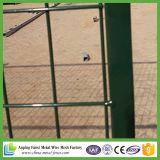 塀のパネル/安く囲うこと/庭の塀のパネル