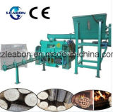 Hohes Capacity Straw Briquette Press Machine für Sale