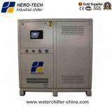 Wassergekühlter industrieller Kühler für Kunststoffindustrie