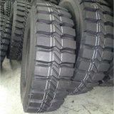 Gomma del camion da vendere la fabbrica della gomma (11.00R20) che cerca agente in Russia