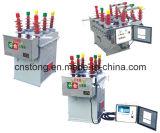 Тип толковейший автомат защити цепи Stong Zw8-12 вакуума Hv напольный