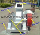 移動式高品質の電気木製の快活な機械