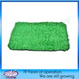 싼 Artificial Grass Sports Floor 또는 Tennis, Football를 위한 Synthetic Turf