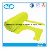 De plastic Schorten Dispsoable van de Schort LDPE/HDPE voor het Gebruik van de Keuken