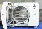 Sterilizer dental da autoclave da autoclave 18L/23L/25L da classe B do laboratório