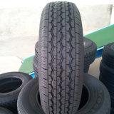 [205/70ر15ك] مثلّث تجاريّة إطار العجلة شاحنة من النوع الخفيف إطار
