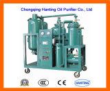 Vácuo Insulating Oil Purifier para Transformer Oil Purification/Filtration (PERTO)