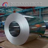 Grosser Flitter-voll stark galvanisierter Stahlring