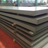 De Leverancier van het Blad van het Roestvrij staal ASTM 304