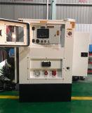 generatore diesel autoalimentato motore di 80kVA Cina (6BT5.9-G2) (GDC100*S)