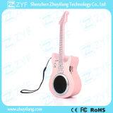 Диктор Bluetooth гитары способа портативный беспроволочный (ZYF3088)