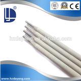 ステンレス鋼の溶接棒の溶接MIG Aws E320-16のための電極