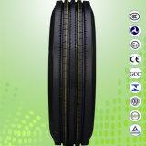 315/80r22.5, Stahlreifen-Radial-LKW-Reifen des reifen-LKW-Reifen-TBR