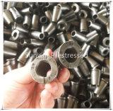 China-Fabrik geben der 4/5/6/7/8mm PC Stahldraht-Anker-Keil an