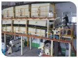 Papierbeschichtung-Maschine für kein Kohlenstoff-erforderliches (NCR) Papier