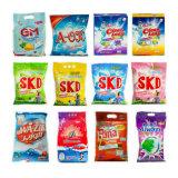 Customized Brand Detergent Washing Powder