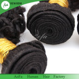 100% Huamn Hair Extension 8A Virgin Brazilian Hair
