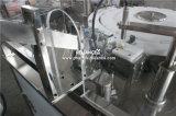 Máquina de rellenar de las gotas salinas del bebé
