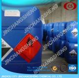 Ácido Formic 85%/CAS no. da alta qualidade do preço do competidor da fonte: 64-18-6