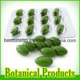 Mzt Msv Mgv Mze que adelgaza la píldora de la pérdida de peso OEM Bio Softgel