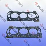 Placa de presión de embrague para Toyota Hilux (VIGO) /Hiace/Landcruiser Prado
