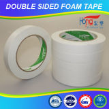 Masking Tape with Strong Adhesive